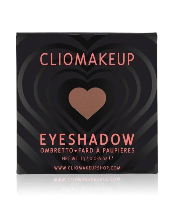 ClioMakeUp-Ombretto-Cremoso-Starberry-SweetieLove-10-moka-eyeshadow