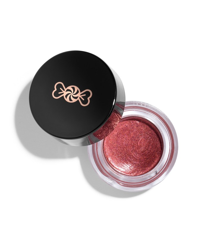 ClioMakeUp-Ombretto-Cremoso-Starberry-SweetieLove-2-pack