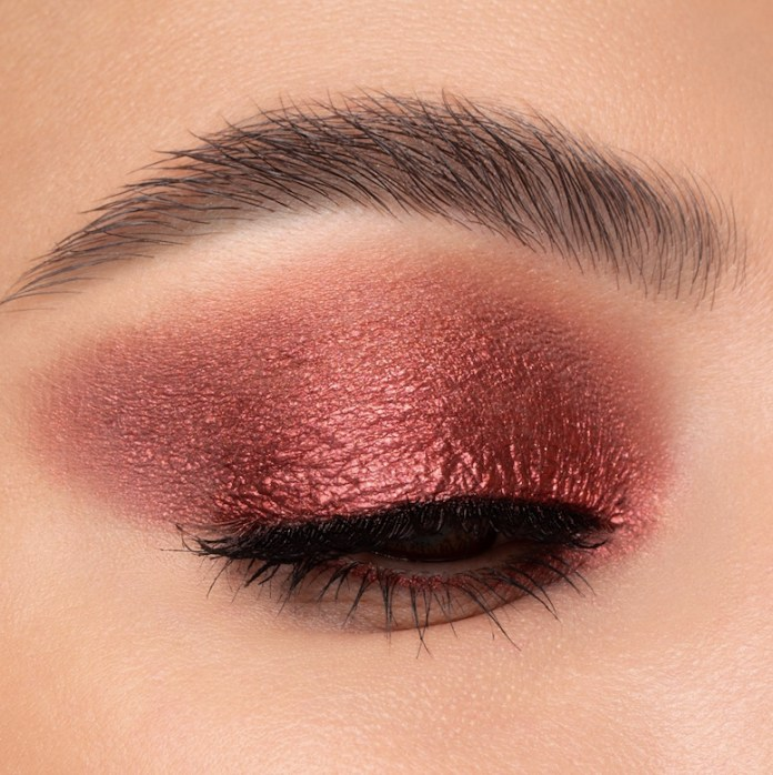 ClioMakeUp-Ombretto-Cremoso-Starberry-SweetieLove-6-look-greta