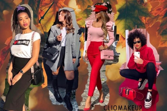 ClioMakeUp-borse-autunno-2019-1-cover-1.jpeg