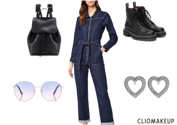 ClioMakeUp-jumpsuit-13-denim-amazon-find.jpg