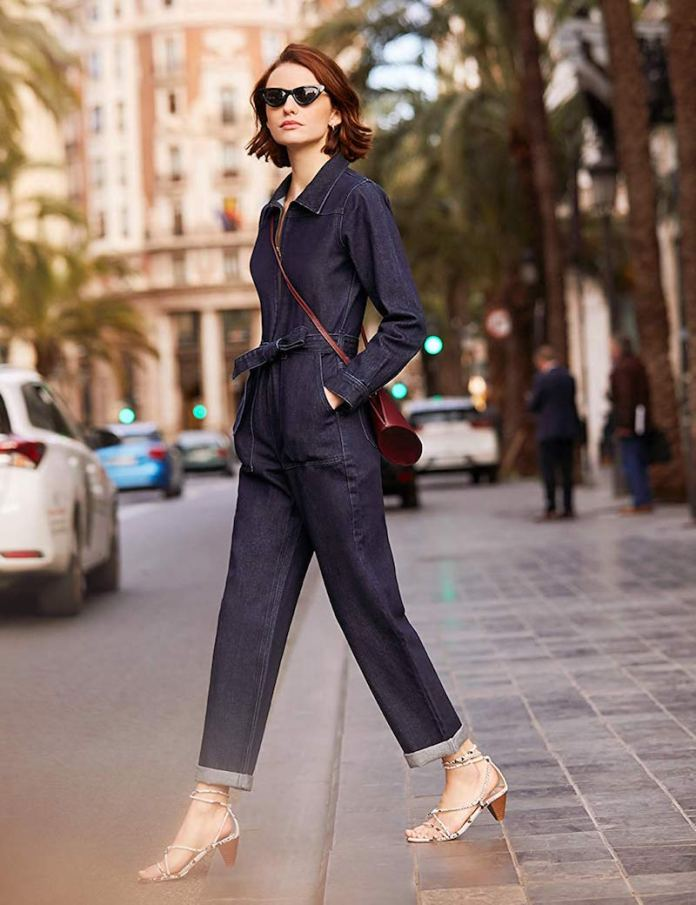 ClioMakeUp-jumpsuit-14-denim-amazon-find-look.jpg