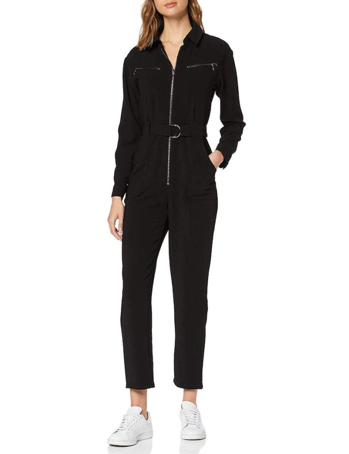 ClioMakeUp-jumpsuit-4-amazon-find-manica-lunga.jpg