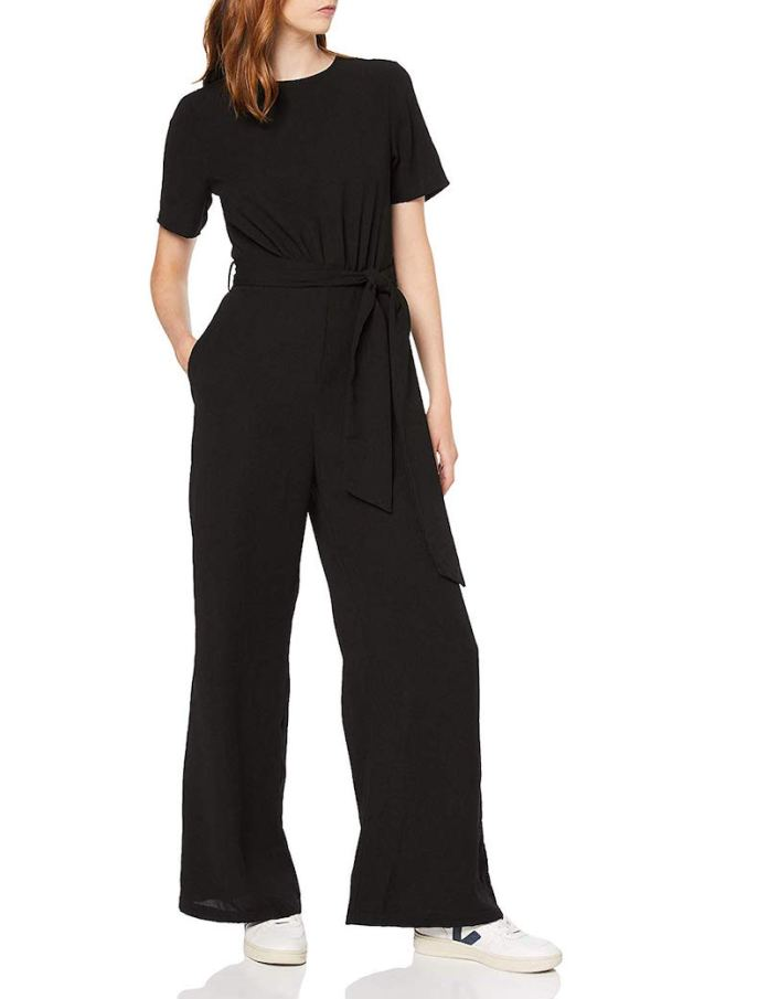 ClioMakeUp-jumpsuit-8-amazon-find-nera.jpgClioMakeUp-jumpsuit-8-amazon-find-nera.jpg