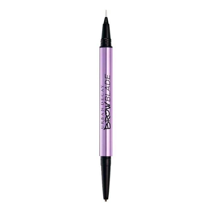 ClioMakeUp-migliori-matite-sopracciglia-2-urban-decay-brow-blade.jpg