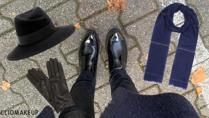 Cliomakeup-scarpe-francesine-14-collage-cappello