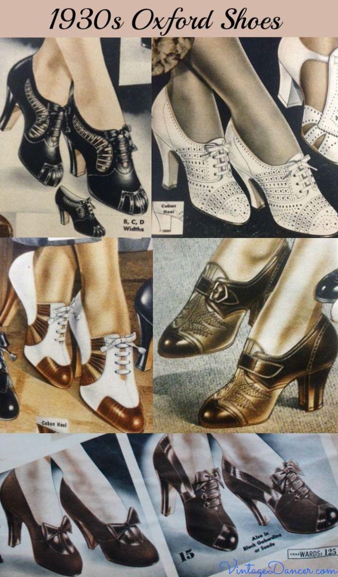 Cliomakeup-scarpe-francesine-2-storia