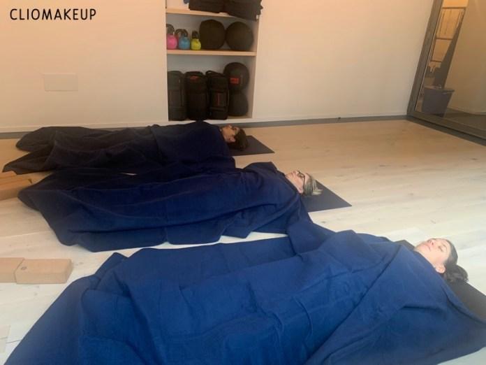 cliomakeup-avvicinarsi-yoga-65-posizione-finale
