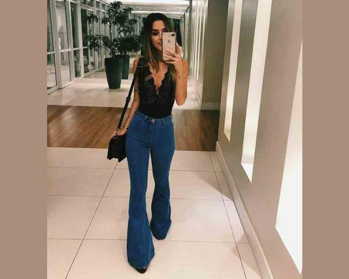 cliomakeup-body-intimo-15-jeans-zampa