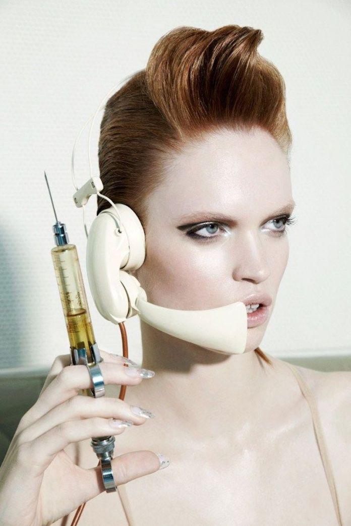 cliomakeup-botox-per-capelli-6-puntura