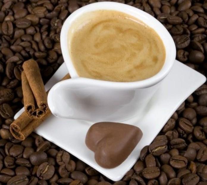 cliomakeup-cibi-antifreddo-12-caffè-cioccolato