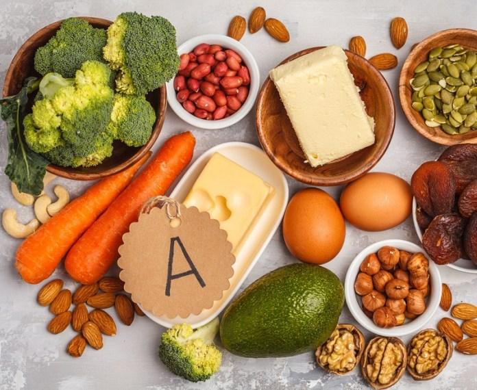 cliomakeup-cibi-antifreddo-6-vitamina-a
