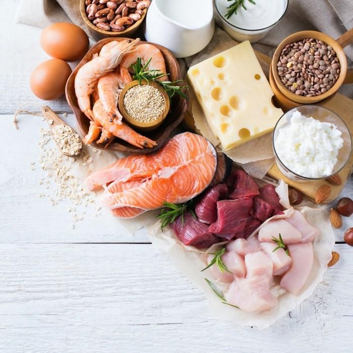 cliomakeup-dieta-ectomorfo-11-proteine