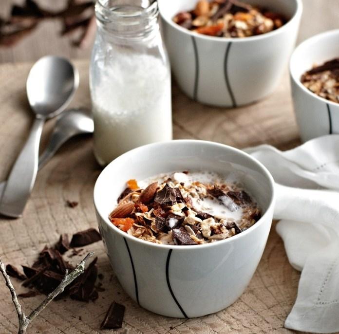 cliomakeup-dieta-ectomorfo-14-milk-and-muesli