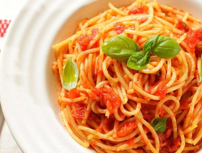 cliomakeup-dieta-ectomorfo-15-pasta-pomodoro