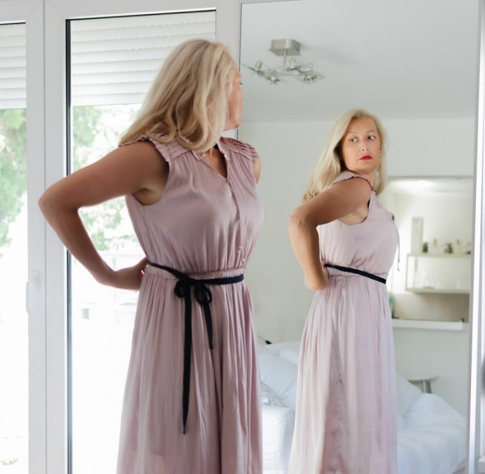 cliomakeup-dieta-ectomorfo-18-menopausa-pancia