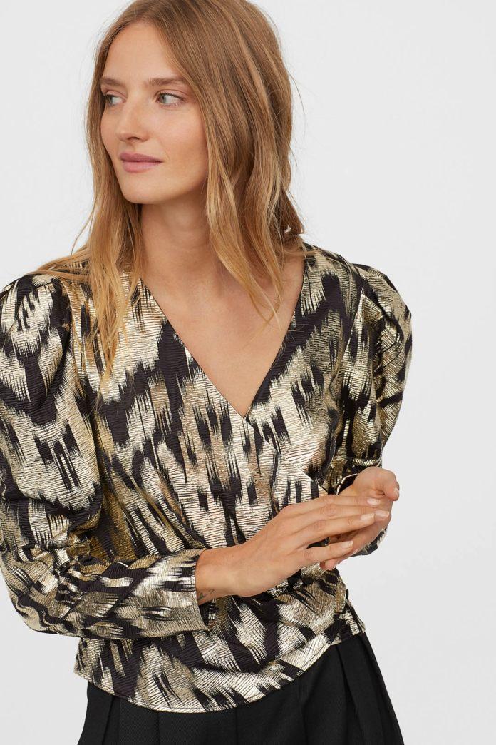 cliomakeup-hm-abbigliamento-inverno-2020-18-camicia-anni80