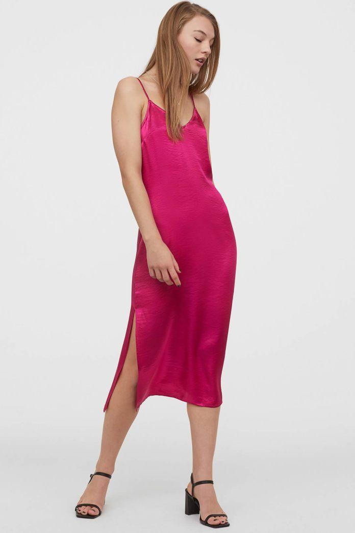 cliomakeup-hm-abbigliamento-inverno-2020-20-lingerie-dress