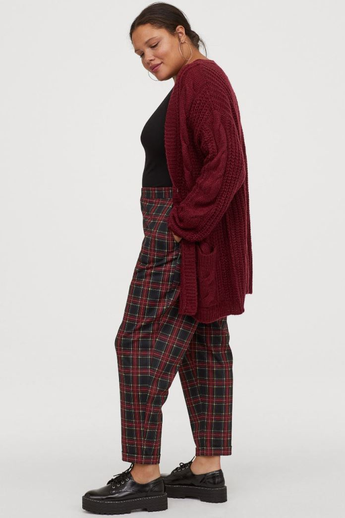 cliomakeup-hm-abbigliamento-inverno-2020-23-pantalone-curvy