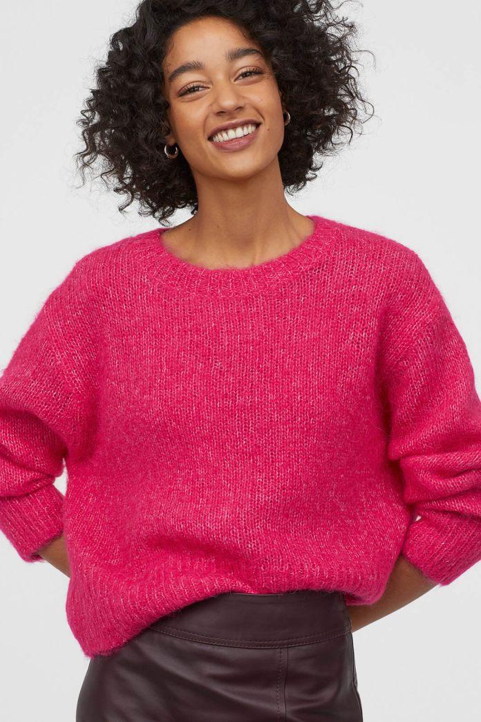 cliomakeup-hm-abbigliamento-inverno-2020-7-maglione-cashmere