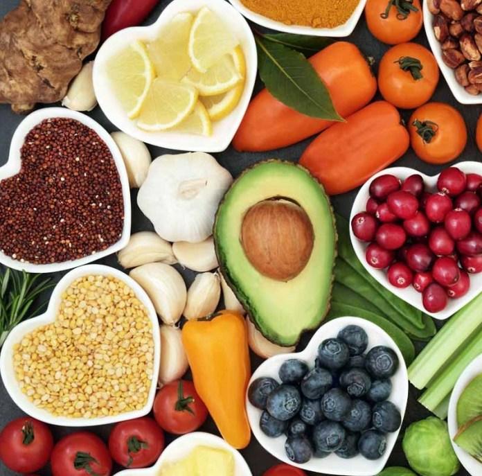 cliomakeup-la-frutta-fa-ingrassare-2-vegetali