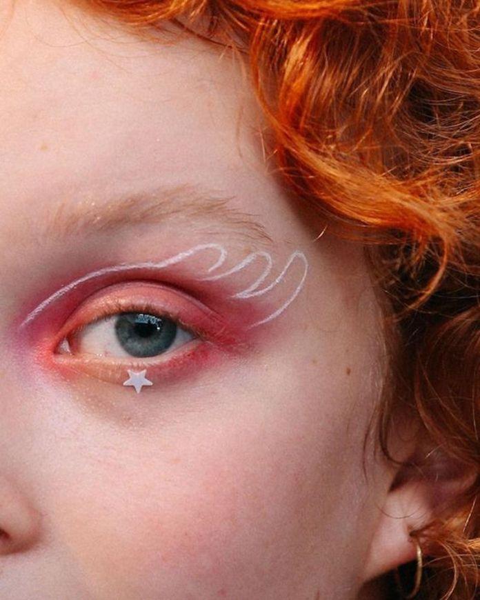cliomakeup-makeup-semplici-autunno-5-colori-occhi