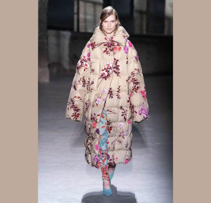 cliomakeup-moda-matelassè-inverno-2020-6-piumino-dries-van-noten