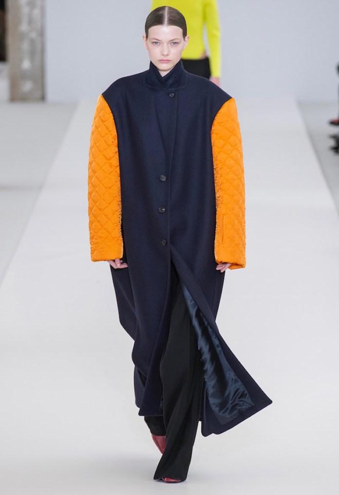 cliomakeup-moda-matelassè-inverno-2020-7-nina-ricci