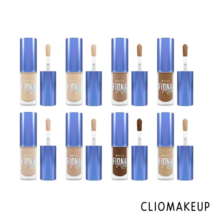 cliomakeup-recensione-correttore-wycon-fiona-may-cover-shape-concealer-3