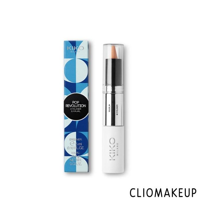 cliomakeup-recensione-eyeliner-kiko-pop-revolution-eyeliner-e-kajal-1