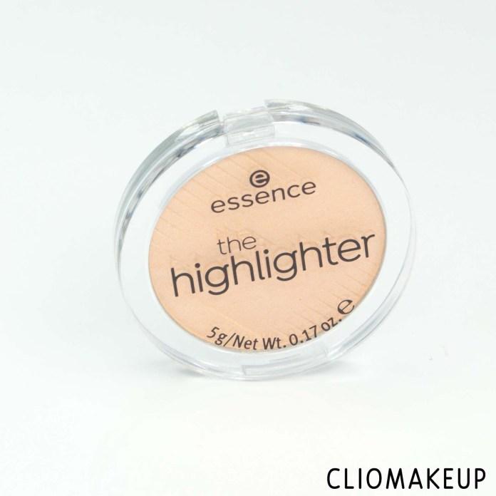 cliomakeup-recensione-illuminante-essence-the-highlighter-5