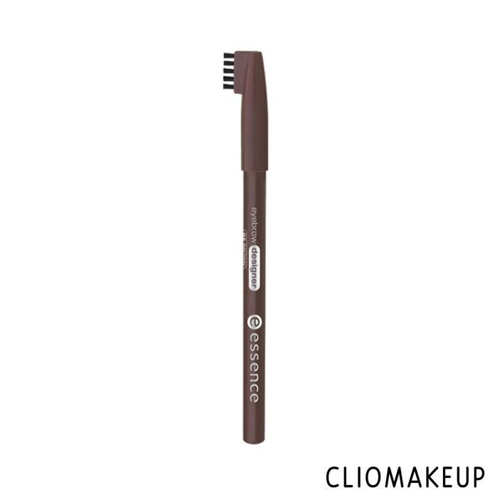 cliomakeup-recensione-matite-sopracciglia-eyebrow-designer-1