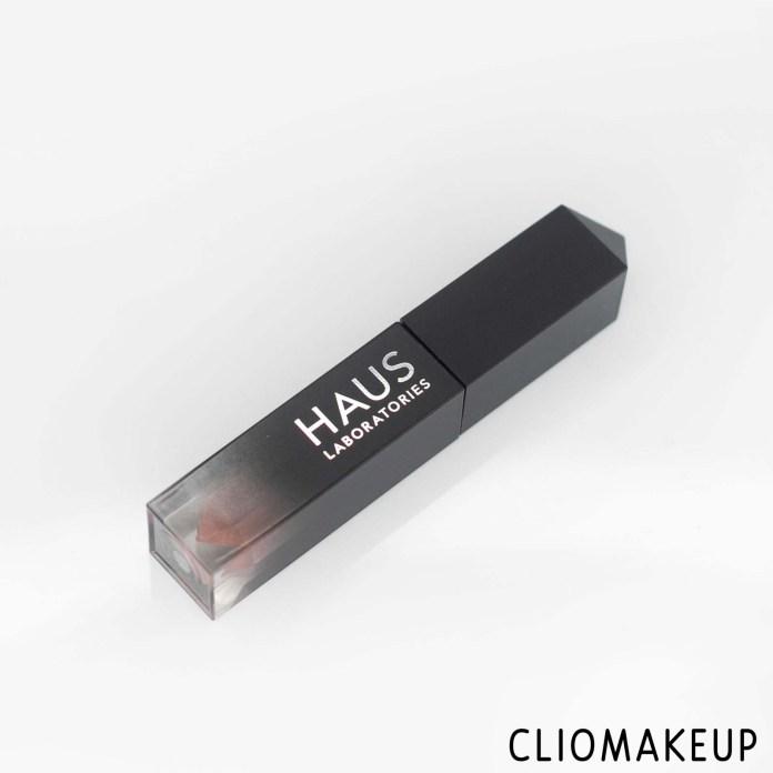 cliomakeup-recensione-ombretto-liquido-haus-laboratories-glam-attack-liquid-shimmer-powder-2