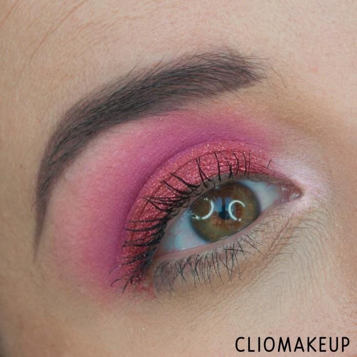 cliomakeup-recensione-palette-anastasia-beverly-hills-norvina-pro-pigment-palette-vol-1-14