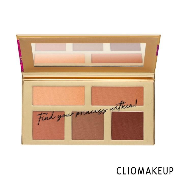 cliomakeup-recensione-palette-essence-disney-princess-pocahontas-contouring-palette-1