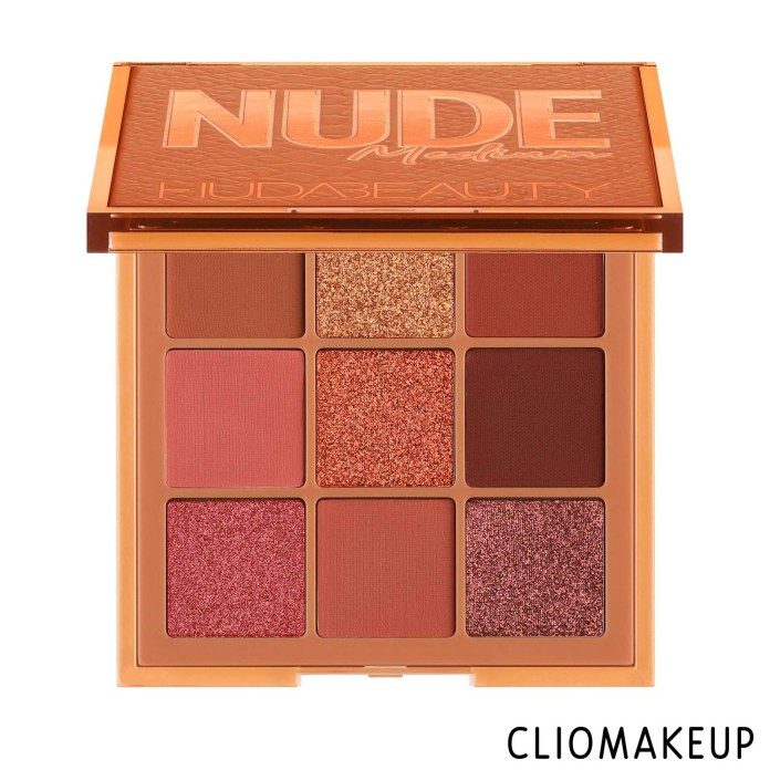 cliomakeup-recensione-palette-huda-beauty-medium-nude-obsessions-1