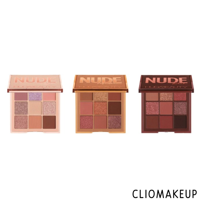 cliomakeup-recensione-palette-huda-beauty-medium-nude-obsessions-3