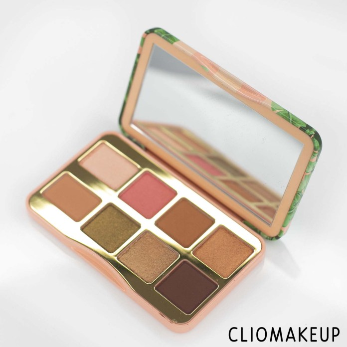 cliomakeup-recensione-palette-too-faced-shake-your-palms-eye-palette-3