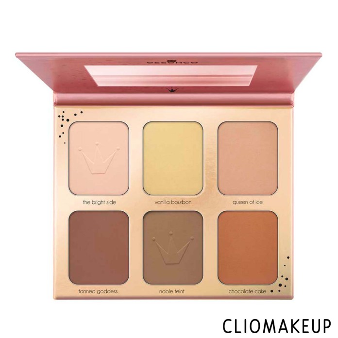cliomakeup-recensione-palette-viso-essence-oh-my-contouring!-cosntouring-palette-3