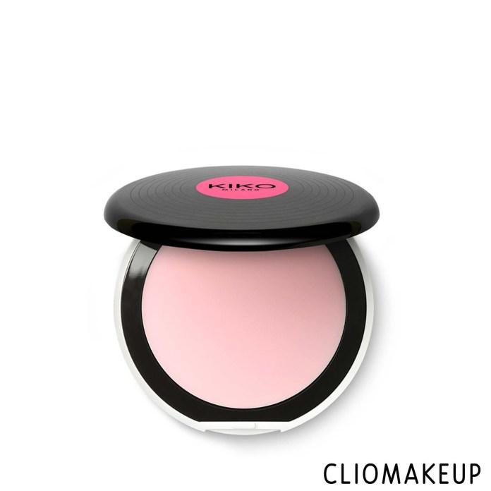 cliomakeup-recensione-primer-kiko-pop-revolution-blurring-primer-3