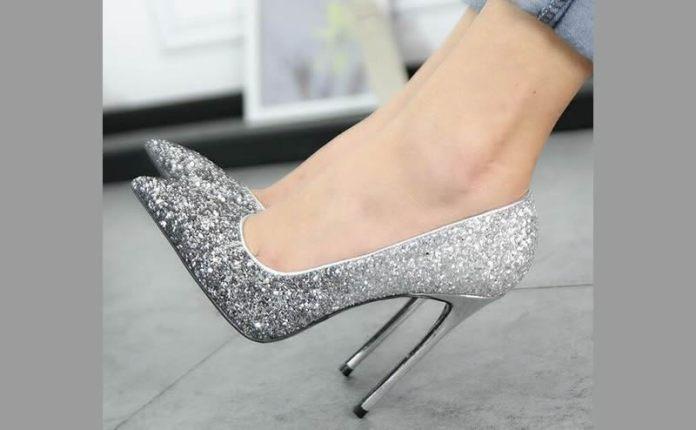 cliomakeup-scarpe-must-have-11-glitter-pump
