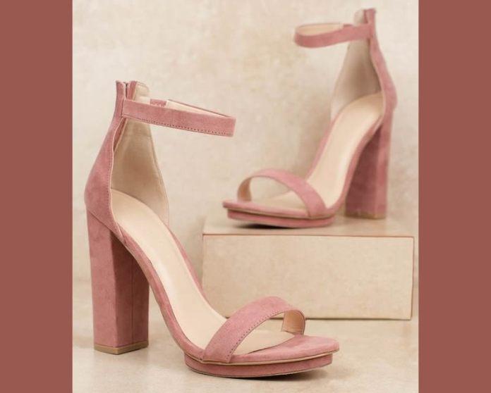 cliomakeup-scarpe-must-have-13-cavigliera