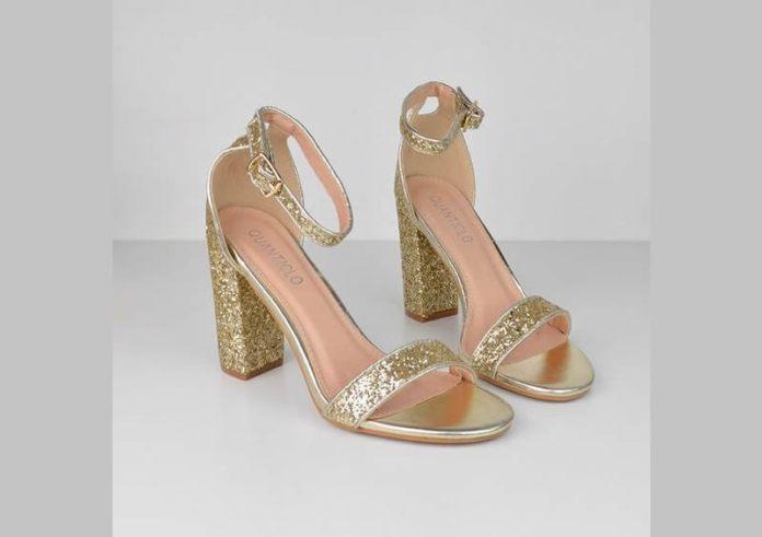 cliomakeup-scarpe-must-have-20-sandali-eleganti