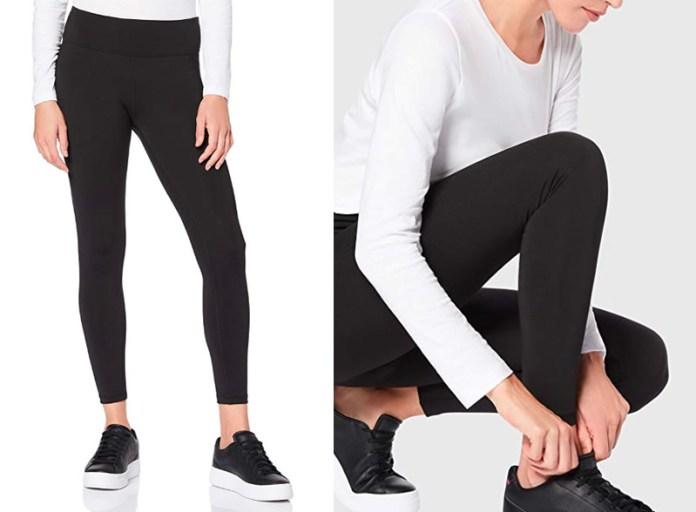 cliomakeup-tendenza-sporty-10-legging-puma