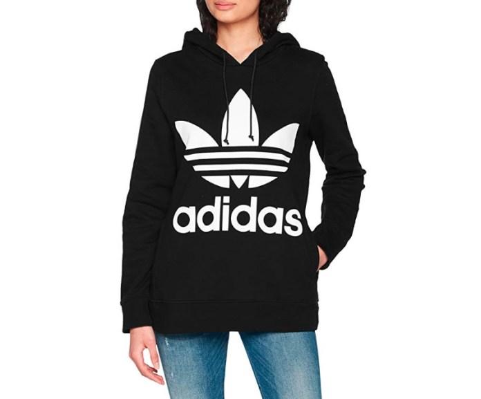 cliomakeup-tendenza-sporty-14-adidas-felpa