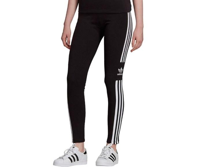 cliomakeup-tendenza-sporty-17-adidas-legging