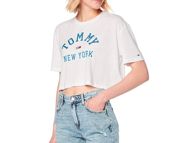 cliomakeup-tendenza-sporty-18-tommy-maglia
