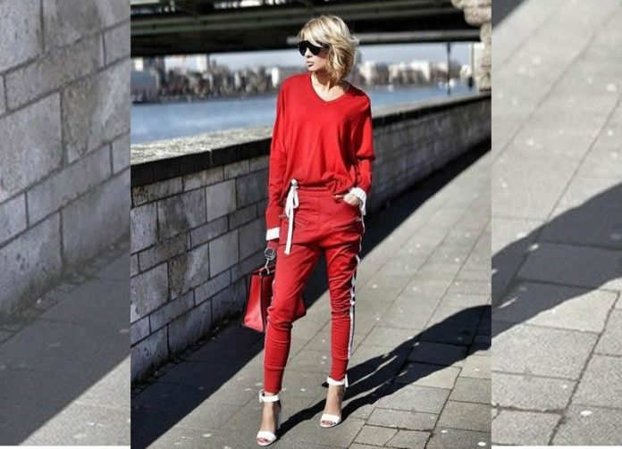 cliomakeup-tendenza-sporty-5-look-rosso