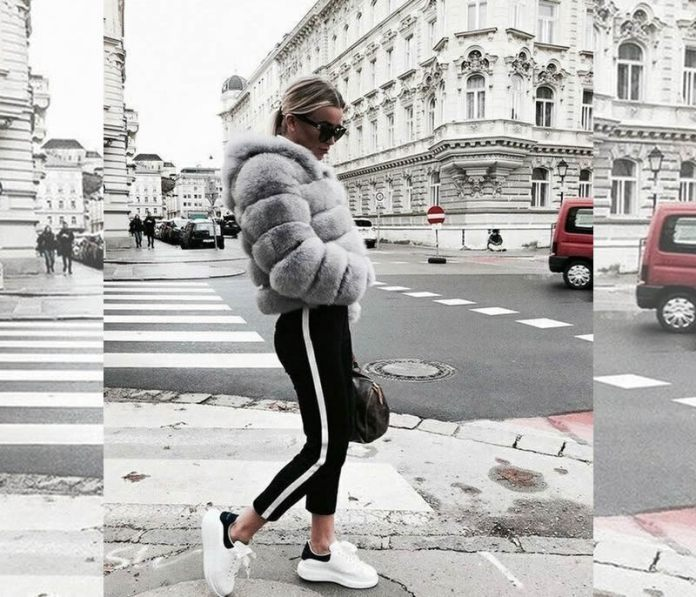 cliomakeup-tendenza-sporty-6-pelliccia