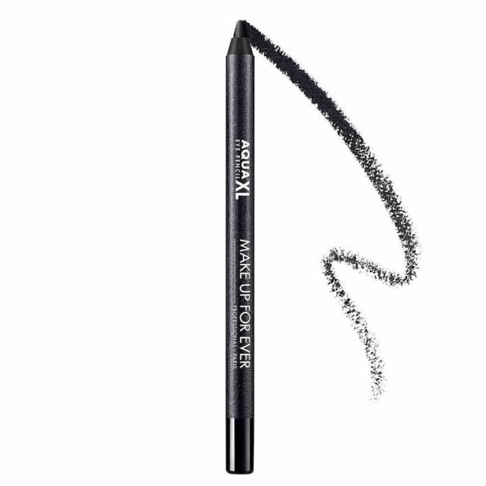 ClioMakeUp-migliori-matite-occhi-nere-2-acqua-xl-make-up-for-ever.jpg